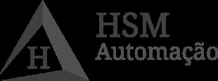 HSM Automação