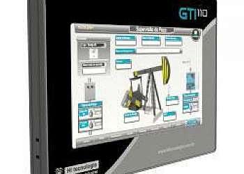 Sistemas de visão e automação industrial