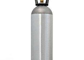 Sensor para cilindro