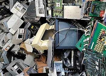 Reparo equipamentos eletrônicos