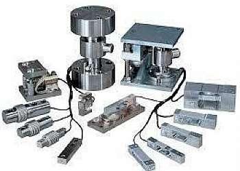 Empresa fabricante de célula de carga eletrônica material bobinado