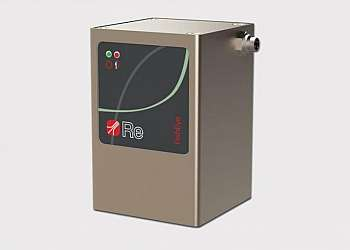 Sensor de marca industrial
