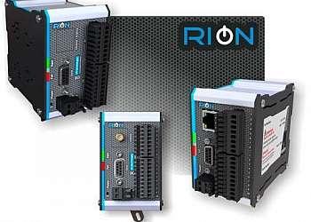 Solução wireless para redes de automação industrial